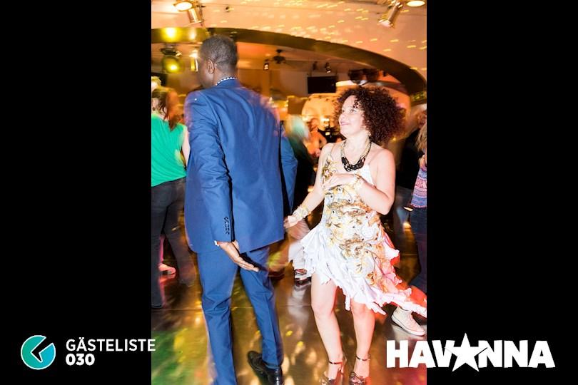 https://www.gaesteliste030.de/Partyfoto #36 Havanna Berlin vom 18.03.2017