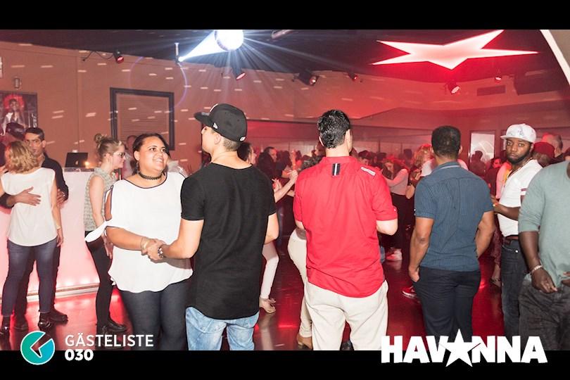 https://www.gaesteliste030.de/Partyfoto #40 Havanna Berlin vom 18.03.2017