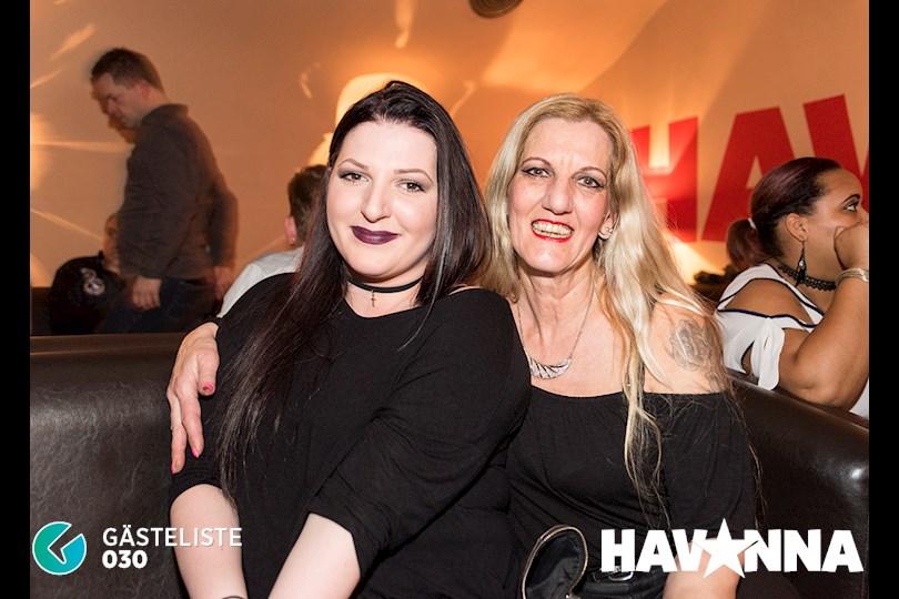 https://www.gaesteliste030.de/Partyfoto #13 Havanna Berlin vom 18.03.2017