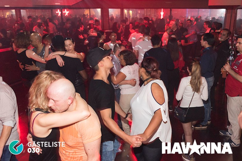 https://www.gaesteliste030.de/Partyfoto #42 Havanna Berlin vom 18.03.2017