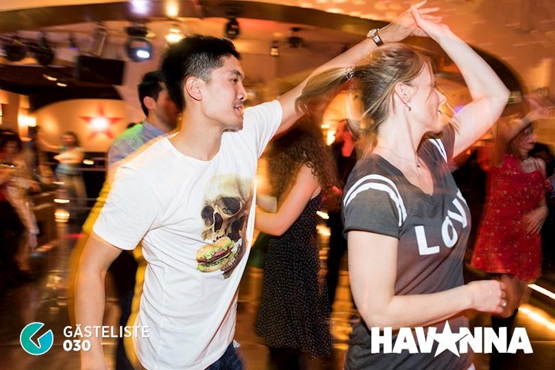 https://www.gaesteliste030.de/Partyfoto #86 Havanna Berlin vom 18.03.2017