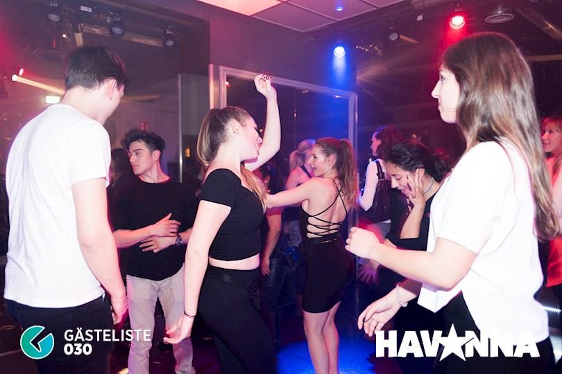 https://www.gaesteliste030.de/Partyfoto #22 Havanna Berlin vom 18.03.2017