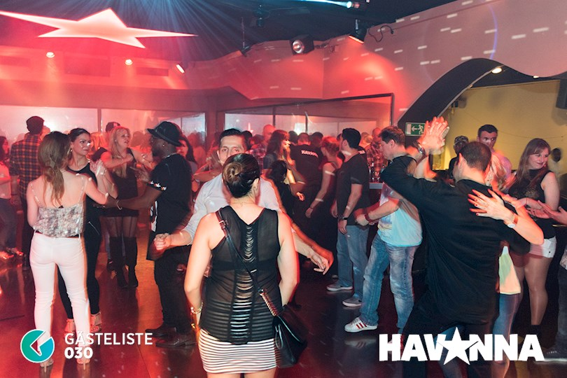 https://www.gaesteliste030.de/Partyfoto #88 Havanna Berlin vom 18.03.2017