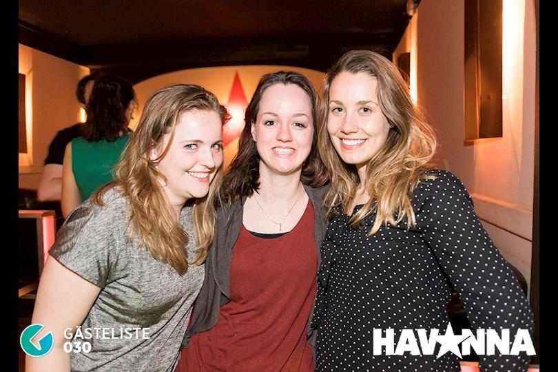 https://www.gaesteliste030.de/Partyfoto #9 Havanna Berlin vom 18.03.2017