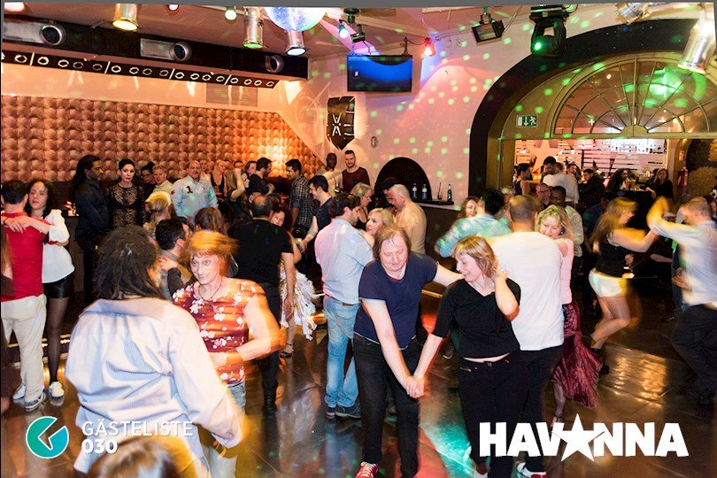 https://www.gaesteliste030.de/Partyfoto #11 Havanna Berlin vom 18.03.2017