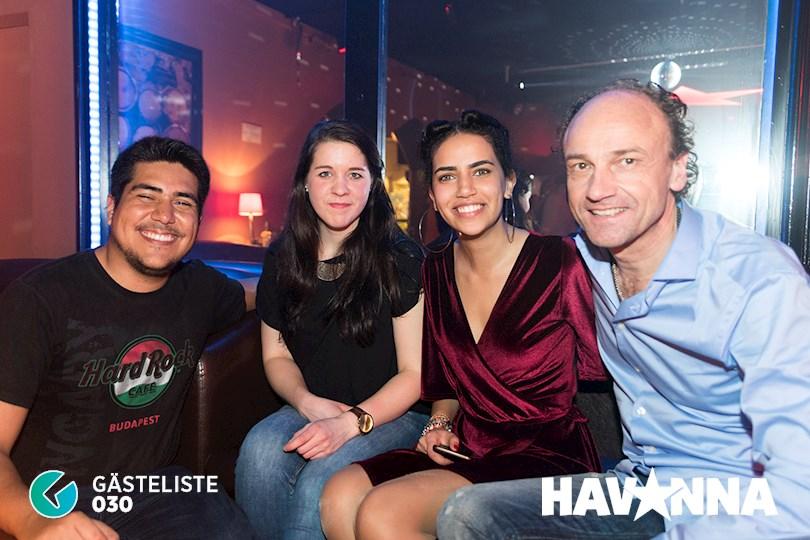 https://www.gaesteliste030.de/Partyfoto #43 Havanna Berlin vom 18.03.2017