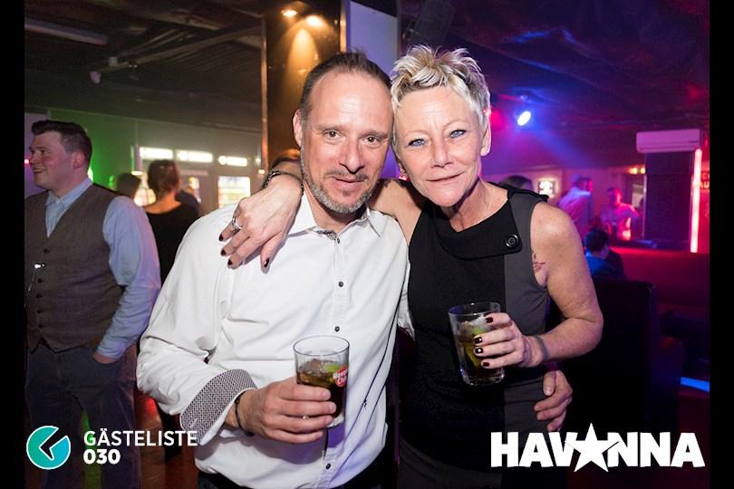 https://www.gaesteliste030.de/Partyfoto #48 Havanna Berlin vom 18.03.2017