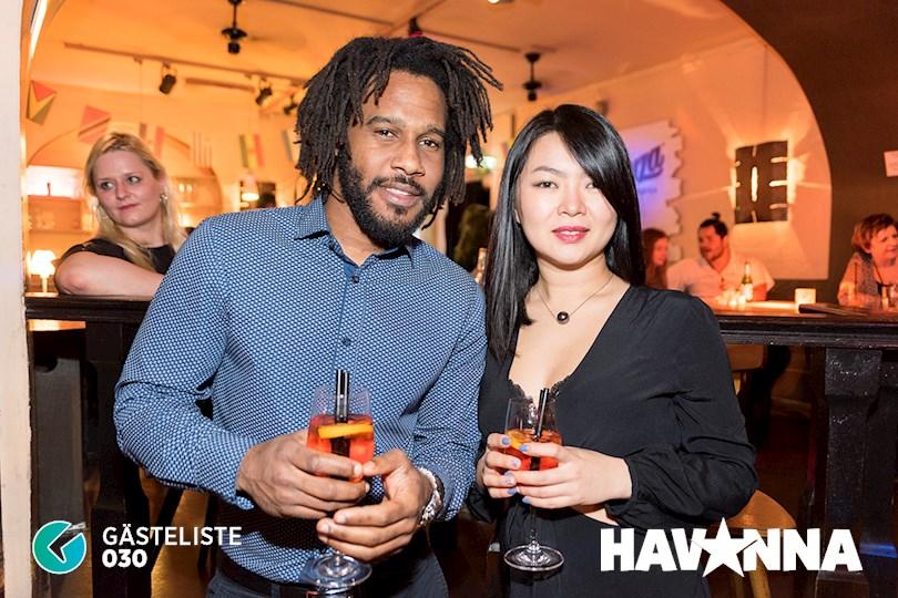 https://www.gaesteliste030.de/Partyfoto #7 Havanna Berlin vom 18.03.2017