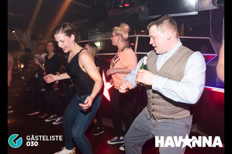 https://www.gaesteliste030.de/Partyfoto #65 Havanna Berlin vom 18.03.2017