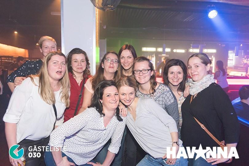 https://www.gaesteliste030.de/Partyfoto #32 Havanna Berlin vom 18.03.2017