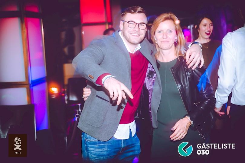 https://www.gaesteliste030.de/Partyfoto #29 Felix Berlin vom 20.03.2017