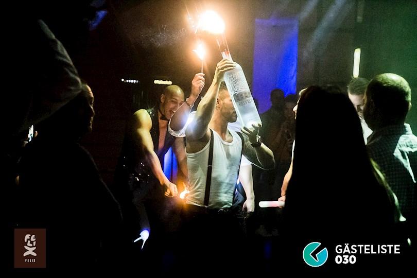https://www.gaesteliste030.de/Partyfoto #2 Felix Berlin vom 20.03.2017
