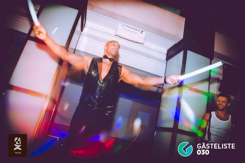 https://www.gaesteliste030.de/Partyfoto #33 Felix Berlin vom 20.03.2017