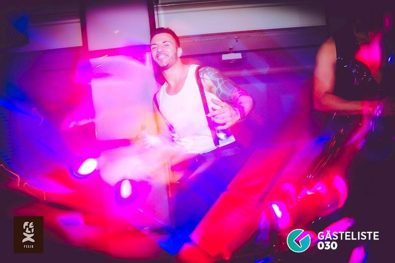 https://www.gaesteliste030.de/Partyfoto #14 Felix Berlin vom 20.03.2017