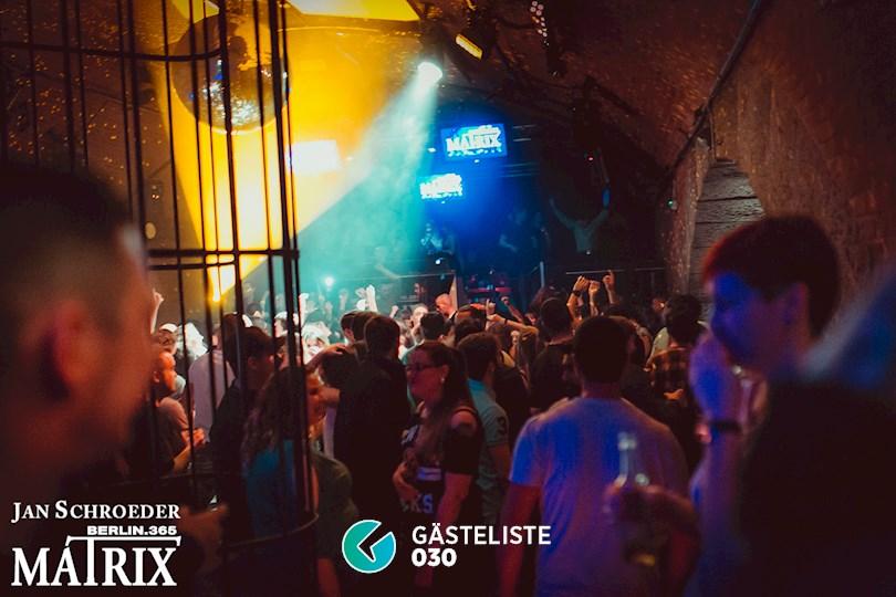 https://www.gaesteliste030.de/Partyfoto #136 Matrix Berlin vom 04.03.2017