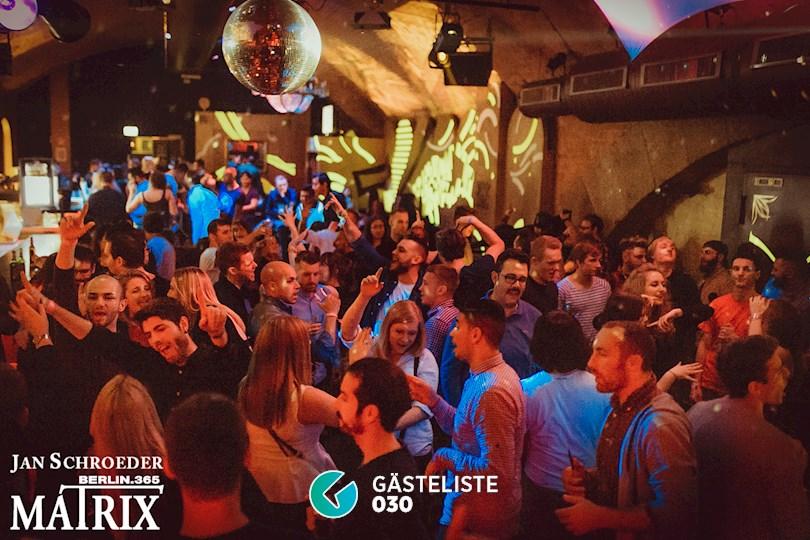 https://www.gaesteliste030.de/Partyfoto #142 Matrix Berlin vom 04.03.2017