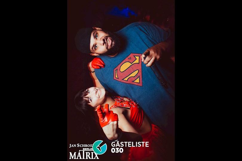 https://www.gaesteliste030.de/Partyfoto #42 Matrix Berlin vom 04.03.2017