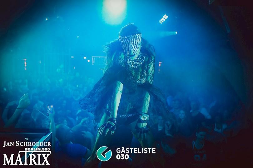 https://www.gaesteliste030.de/Partyfoto #60 Matrix Berlin vom 04.03.2017