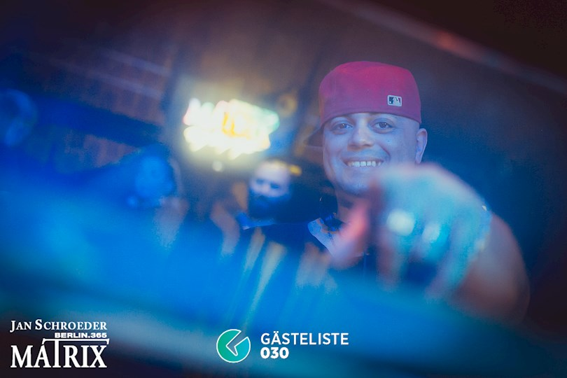 https://www.gaesteliste030.de/Partyfoto #64 Matrix Berlin vom 12.03.2017