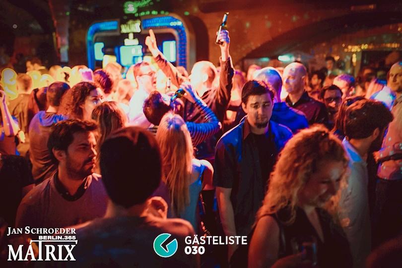 https://www.gaesteliste030.de/Partyfoto #74 Matrix Berlin vom 12.03.2017