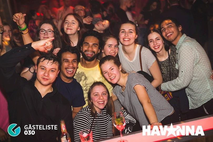 https://www.gaesteliste030.de/Partyfoto #9 Havanna Berlin vom 03.03.2017