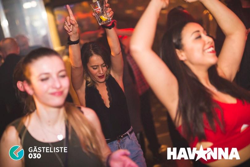 https://www.gaesteliste030.de/Partyfoto #68 Havanna Berlin vom 03.03.2017