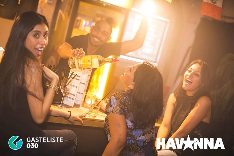 https://www.gaesteliste030.de/Partyfoto #11 Havanna Berlin vom 03.03.2017