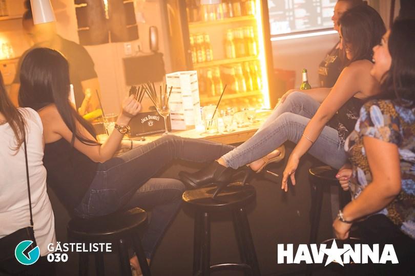 https://www.gaesteliste030.de/Partyfoto #72 Havanna Berlin vom 03.03.2017
