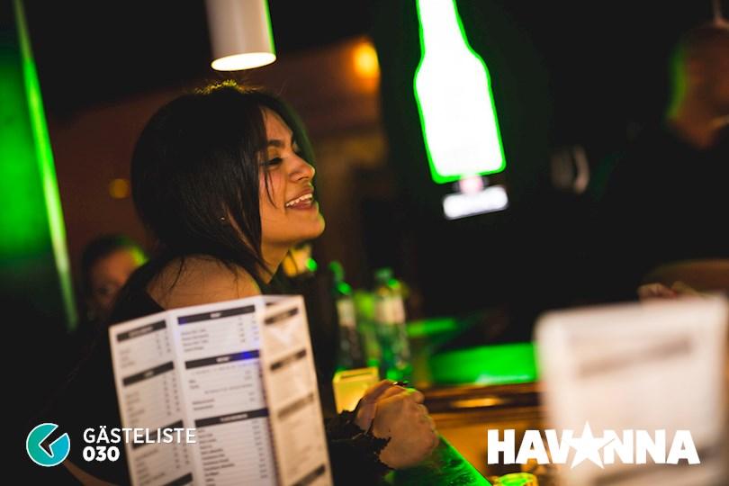 https://www.gaesteliste030.de/Partyfoto #59 Havanna Berlin vom 03.03.2017