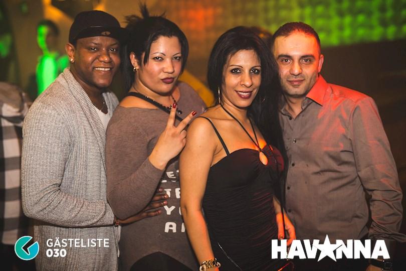 https://www.gaesteliste030.de/Partyfoto #71 Havanna Berlin vom 03.03.2017