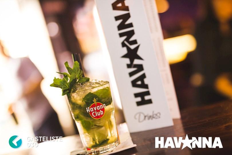 https://www.gaesteliste030.de/Partyfoto #74 Havanna Berlin vom 03.03.2017