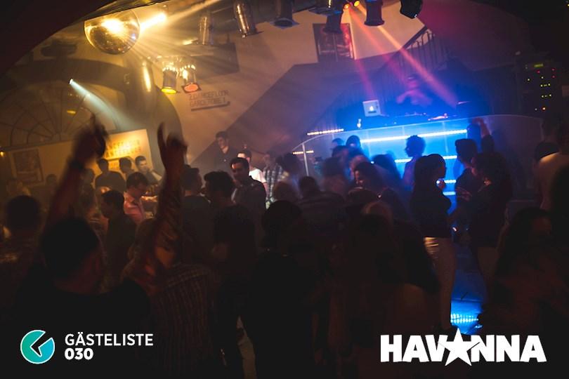 https://www.gaesteliste030.de/Partyfoto #17 Havanna Berlin vom 03.03.2017