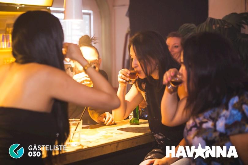 https://www.gaesteliste030.de/Partyfoto #51 Havanna Berlin vom 03.03.2017