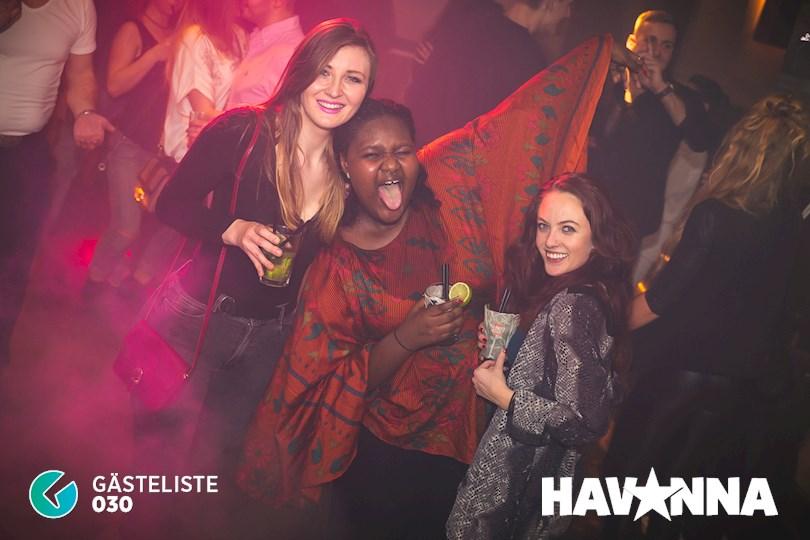 https://www.gaesteliste030.de/Partyfoto #22 Havanna Berlin vom 03.03.2017