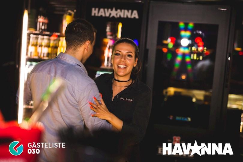 https://www.gaesteliste030.de/Partyfoto #56 Havanna Berlin vom 03.03.2017
