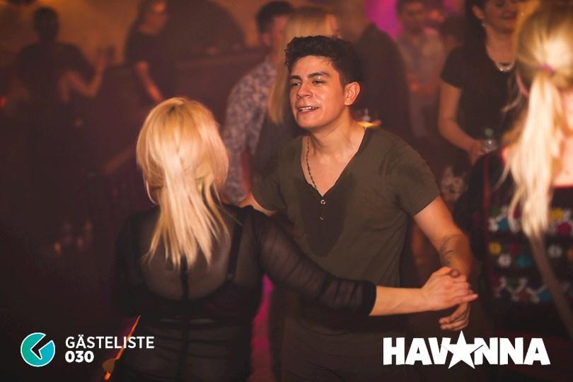 https://www.gaesteliste030.de/Partyfoto #48 Havanna Berlin vom 03.03.2017