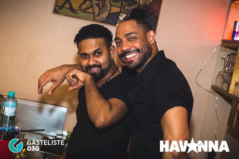 https://www.gaesteliste030.de/Partyfoto #30 Havanna Berlin vom 03.03.2017