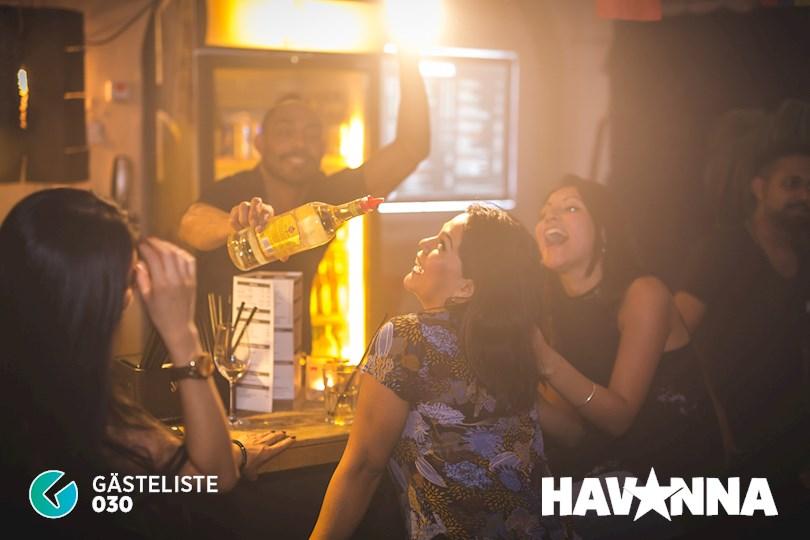 https://www.gaesteliste030.de/Partyfoto #65 Havanna Berlin vom 03.03.2017