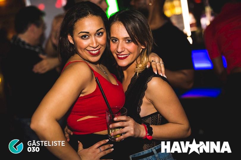 https://www.gaesteliste030.de/Partyfoto #12 Havanna Berlin vom 03.03.2017