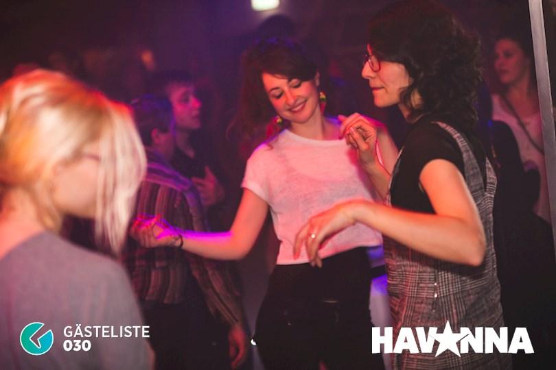 https://www.gaesteliste030.de/Partyfoto #75 Havanna Berlin vom 03.03.2017