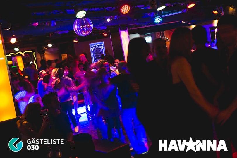 https://www.gaesteliste030.de/Partyfoto #28 Havanna Berlin vom 03.03.2017