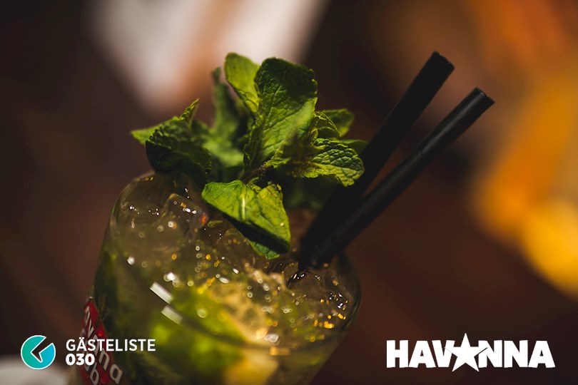 https://www.gaesteliste030.de/Partyfoto #55 Havanna Berlin vom 03.03.2017