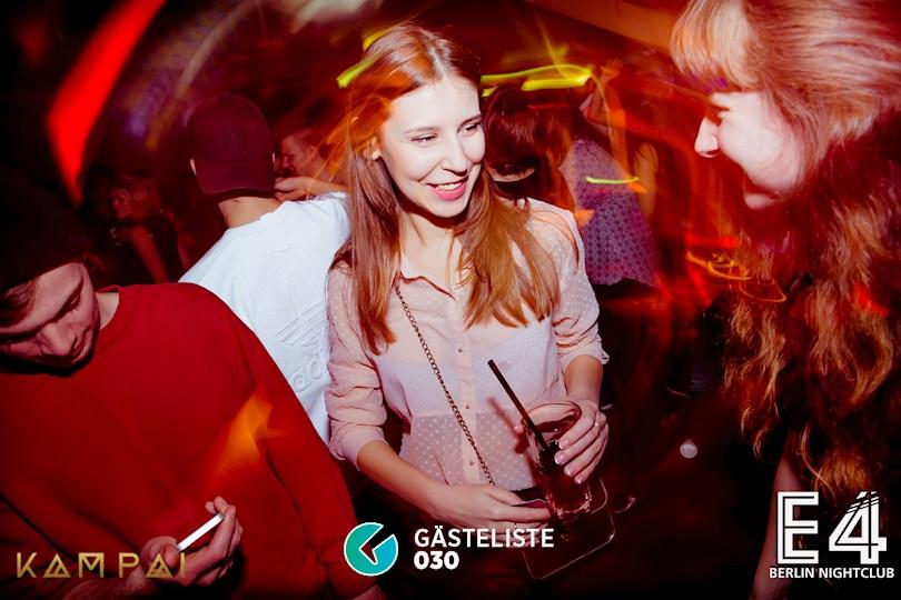 https://www.gaesteliste030.de/Partyfoto #32 E4 Berlin vom 11.03.2017