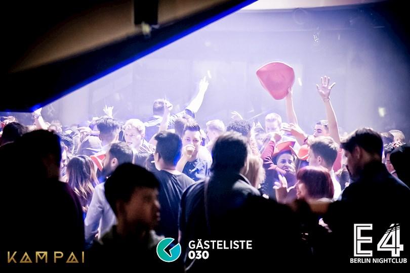 https://www.gaesteliste030.de/Partyfoto #110 E4 Berlin vom 11.03.2017