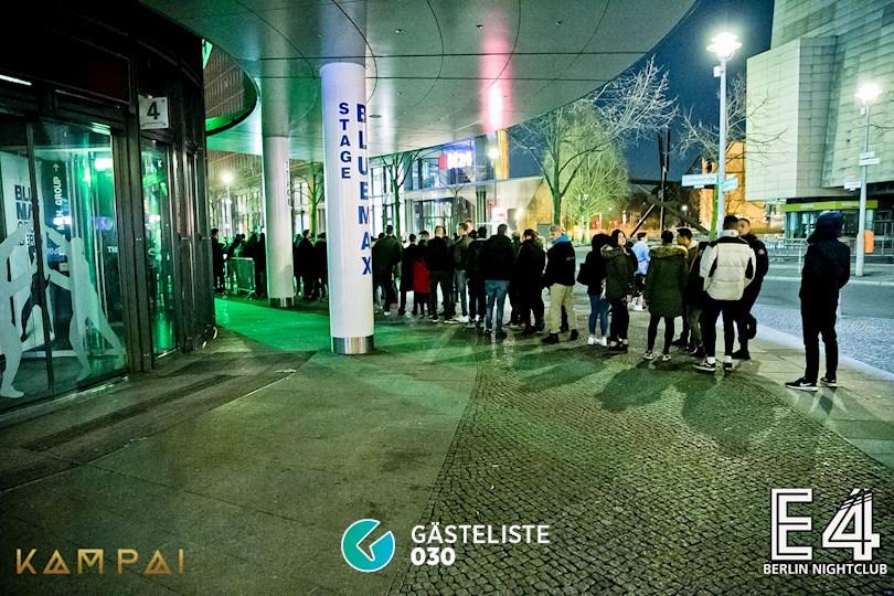 https://www.gaesteliste030.de/Partyfoto #50 E4 Berlin vom 11.03.2017