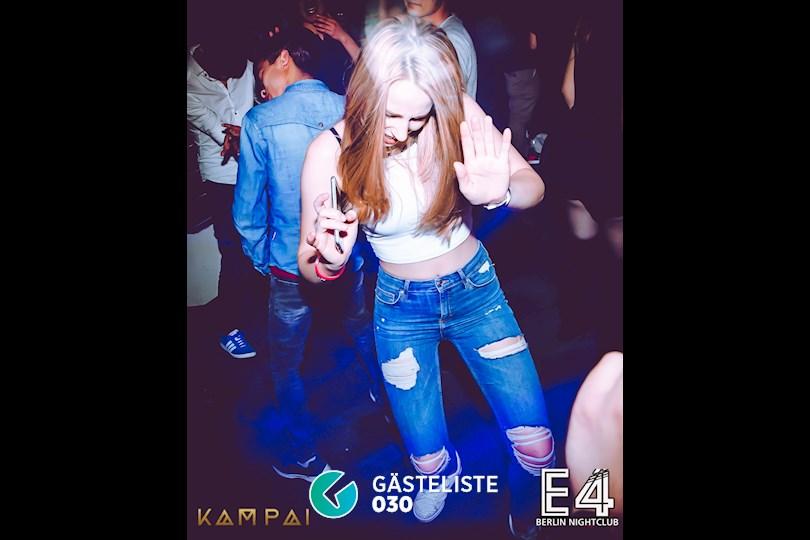 https://www.gaesteliste030.de/Partyfoto #26 E4 Berlin vom 11.03.2017