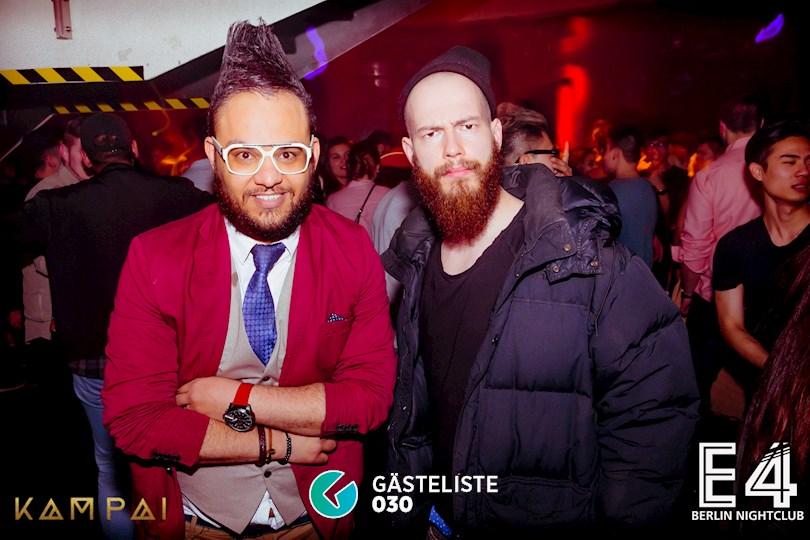 https://www.gaesteliste030.de/Partyfoto #73 E4 Berlin vom 11.03.2017
