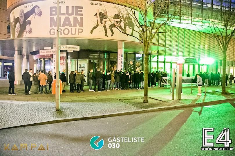 https://www.gaesteliste030.de/Partyfoto #44 E4 Berlin vom 11.03.2017