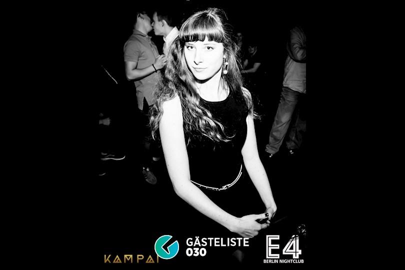 https://www.gaesteliste030.de/Partyfoto #47 E4 Berlin vom 11.03.2017