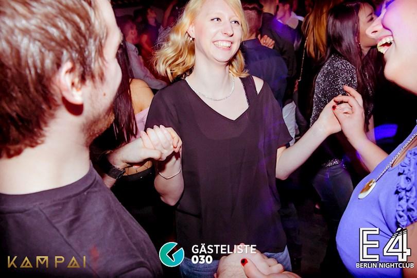 https://www.gaesteliste030.de/Partyfoto #74 E4 Berlin vom 11.03.2017